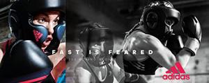 ワールドチャンプ / 格闘技用品 フィットネス用品 スポーツ用品 ボクシング用品の専門店